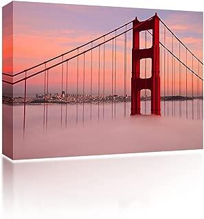 Onsia Sound Art- Golden Gate, San Francisco
