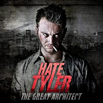 The Great Architect
