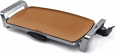 Best bialetti copper griddle Reviews