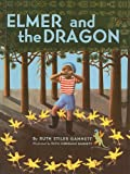 Elmer and the Dragon (My Father's Dragon Trilogy (Pb))