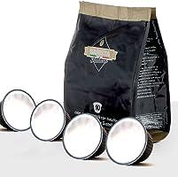 Barista Italiano - Melk - 50 Dolce Gusto Compatibel Cups (50 Cups, 50 Porties, heerlijke schuimende melk)