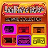 Ultimate Collection by Lakeside