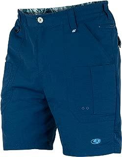 Mossy Oak Men's XTR Fishing Shorts