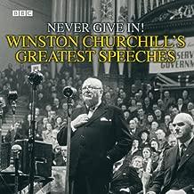 Best winston churchill bbc Reviews