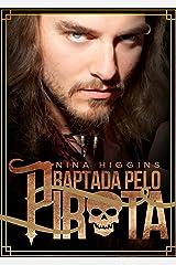 Raptada pelo Pirata eBook Kindle