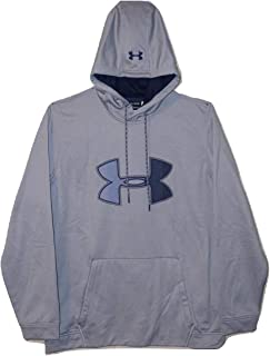 Best cheap under armour hoodies mens Reviews