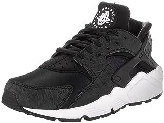 c110839d14d01 Nike Women s Air Huarache Run Gymnastics Shoes