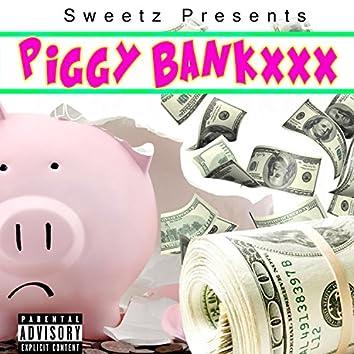 Piggy Bankxxx