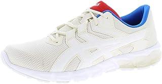 ASICS - Mens Gel-Quantum 90 2 Sneaker