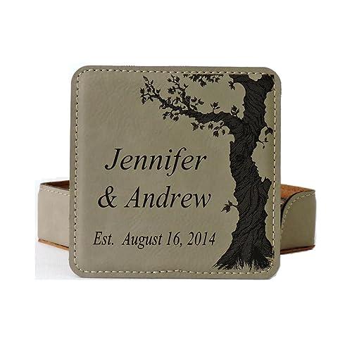 3 Wedding Anniversary Gift: 3rd Wedding Anniversary Gifts: Amazon.com