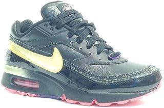 sélection premium 93a45 72c15 Amazon.fr : nike air max bw : Chaussures et Sacs