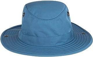 d3184e9f0adf9 Amazon.com  Tilley - Hats   Caps   Accessories  Clothing