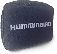 Best humminbird fish finder covers Reviews