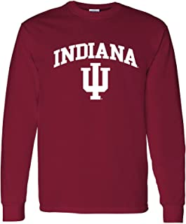 Best big and tall indiana university apparel Reviews