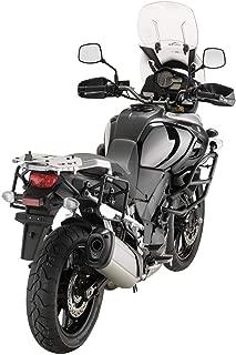 GIVI PLR2119 Rapid Release Tubular Monokey Side-Case Holder for Yamaha Super Tenere XT1200Z