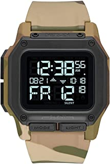 Best style lab watch Reviews