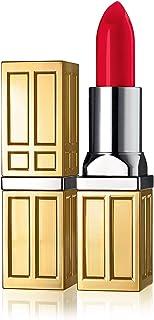 Elizabeth Arden Beautiful Color Moisturizing Lipstick - # 02 Red Door