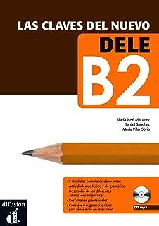 Las claves del nuevo DELEB2: Las claves del nuevo DELEB2