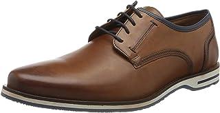 LLOYD Detroit, Zapatos de Cordones Derby Hombre