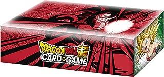 Best dbs card game cross worlds Reviews