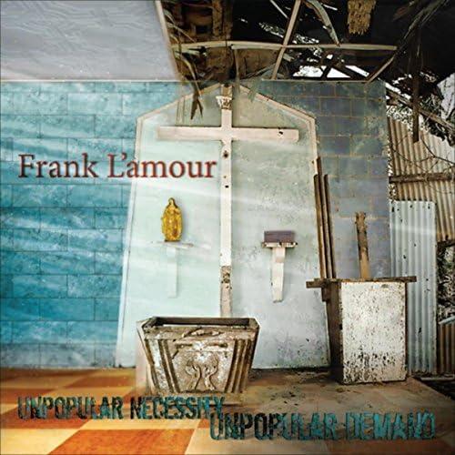 Frank L'amour