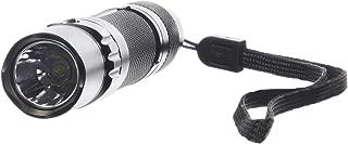 Fenix Flashlights, Fenix LD Series, 320 Lumen, AA, Black