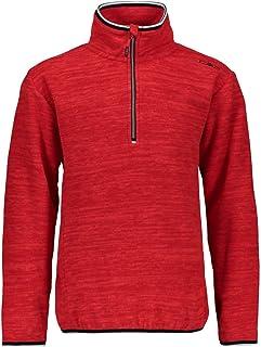 CMP Maglia Artic Fleece 39g2364 Camiseta, Niños
