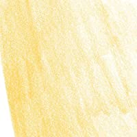 ポリクロモス色鉛筆 111 カドミウムオレンジ