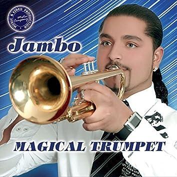 Magical Trumpet