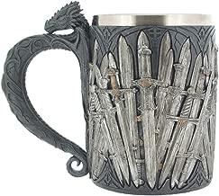Best the coffee mug iron Reviews