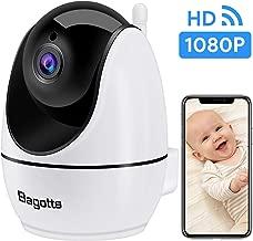 Best jevois smart machine vision camera Reviews