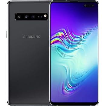 Samsung Galaxy S10 (5G) 256 GB / 8 GB RAM SM-G977B SIM única (Solo ...