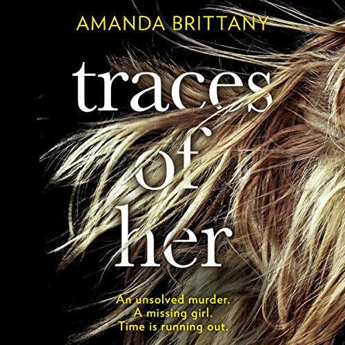 Traces of Her cover art