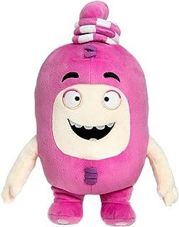 Best oddbods plush toys Reviews
