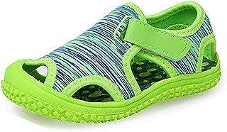 Niña Amazon Para Vestir De Zapatos O0k8nwp Esverde Sandalias hrdxsQtC