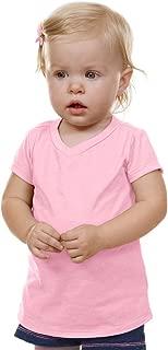 kavio infant