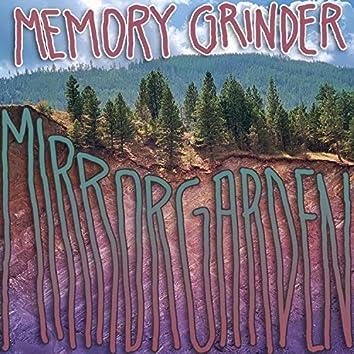 Mirror Garden