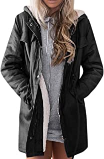 Best pepe jeans black jacket Reviews