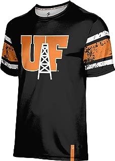 ProSphere University of Pennsylvania Boys Performance T-Shirt Heather