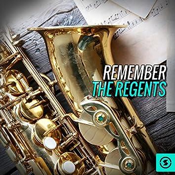 Remember the Regents