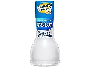 [ Japanese limited item ] AJISHIO, Japanese Popular