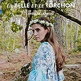 La Belle et le Torchon (Original Short Film Soundtrack)