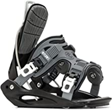 Best flow micron snowboard Reviews