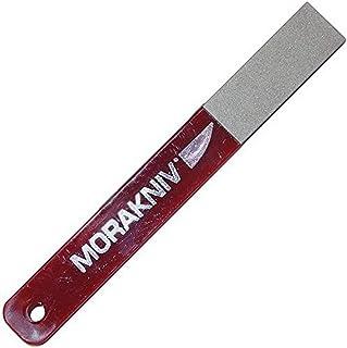 Morakniv Diamond L-Fine Knife Sharpener