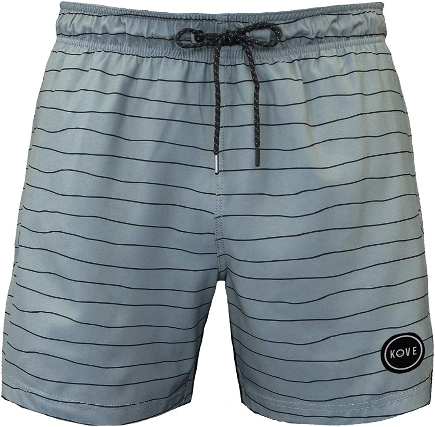 MILANKERR Big Boys Swim Trunks Size 6-20
