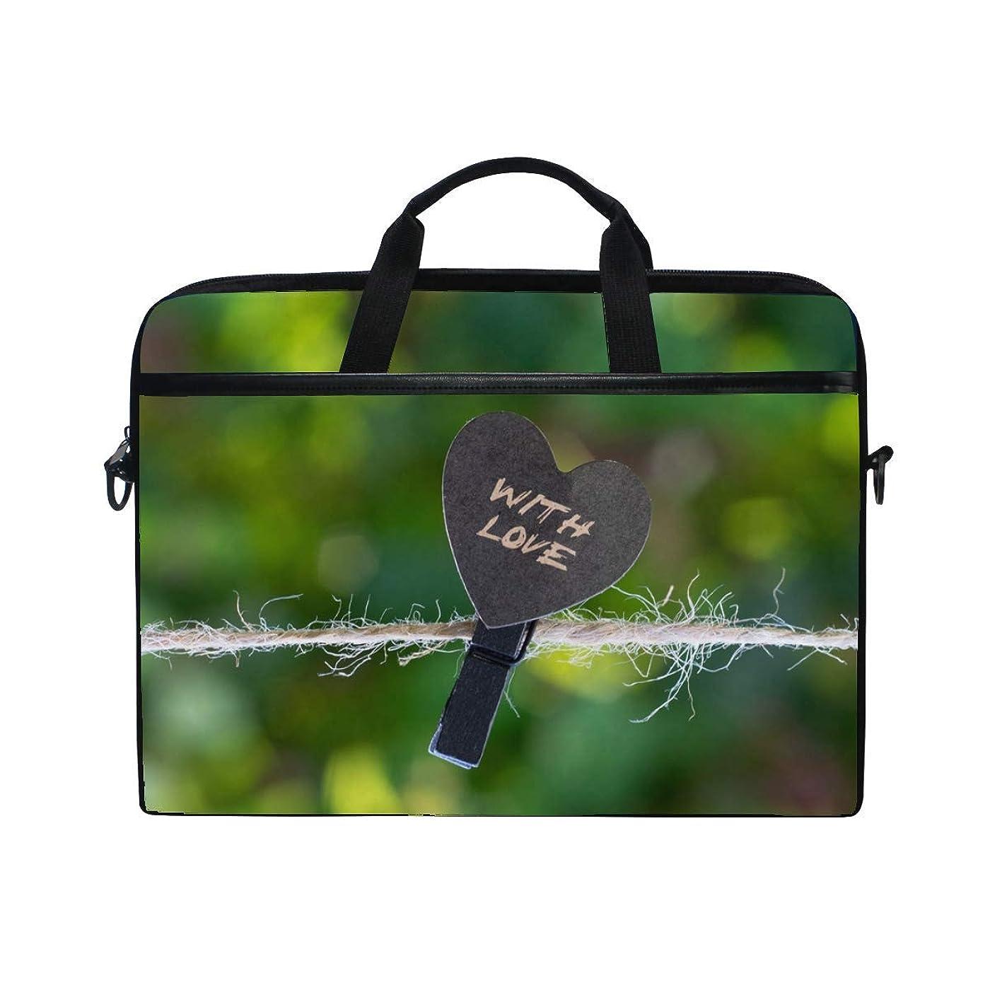 963e6660d948 clothespin bag - kosodate-kitchen.com