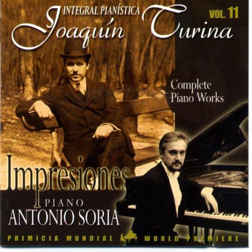 En La Zapateria Op. 71 No. 4 Sandalias Griegas
