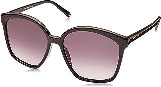 Tommy Hilfiger lunettes de soleil Femme