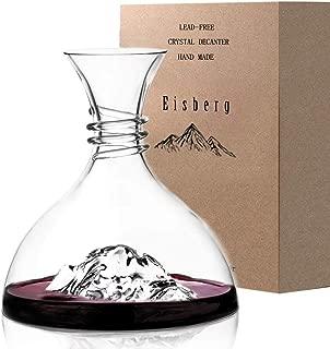 designer wine accessories