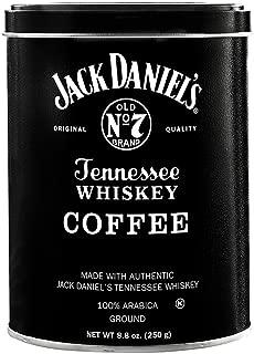 jack daniels fudge price